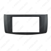Picture of Car Stereo Radio 2Din Fascia Frame Adapter For Nissan Sentra/Sylphy/Pulsar/Tiida Refitting Dash Fitting Panel Frame Trim
