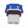 Picture of Car Ceramic Socket 9006 Ceramic Connector Adaptor For Auto LED/HID Headlight Bulb Socket Plug Holder