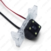 Picture of Car Rear View Camera  For Citroen C2/C3/C4/C5/C6/C8/DS3/DS3/DS5 Nissan Armada Backup Camera