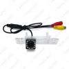 Picture of Car Backup Rear View Camera With LED Light For Buick Excelle/Excelle GT/Regal/LaCrosse