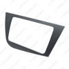 Picture of Car 2Din Stereo Radio Fascia Frame Adapter for Seat Leon 2005-2011(RHD)Audio Dash Plate Panel Mount Trim Kit