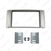 Picture of Car 2DIN Stereo Refitting Frame Fascia For ISUZU D-Max 06-11 Dash Radio Panel Installation Kits