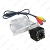 Picture of Car Rear View Camera With LED For Geely Emgrand EC718/EC715 Reverse Parking Backup Camera