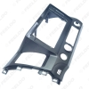Picture of Car Audio Facia Panel Frame Fitting Adaptor For 10.1 Inch Honda Civic(LHD) Radio 2Din CD/DVD Dash Trim Kits
