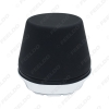 Picture of New Cup Shape With LED Light 8-Key Functions Car Wireless Steering Wheel Control Button For Car Android Navigation Player