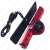 Picture of Car LED Brake Light IR Rear View Camera For RAM Promaster Cargos Van Reversing Park Camera