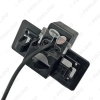 Picture of Waterproof Car Rear View Camera for Nissan/Teana/Paladin/Tiida/Sylphy Reverse Parking Camera