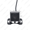 Picture of Universal Car Original Image Parking Camera for All Cars Autos Reverse Rear View Camera