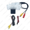 Picture of Car Night Vision  CCD Rear View Parking Camera for Suzuki Swift Sport 2014  Reverse Backup Parking Camera