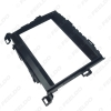 Picture of Car Stereo 2Din Fascia Frame Plate for Toyota Alphard 12-14 9-Inch Big Screen CD/DVD Player Dash Mount Kit