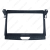 """Picture of Car Auido Radio 2Din Fascia Frame Adapter For Ford Ranger 2015+ 9"""" Big Screen Dashboard Fitting Panel Frame Kit"""
