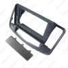 """Picture of Car Stereo Audio Fascia Frame Adapter For Nissan Teana 10.1"""" Big Screen 2Din Dash Fitting Panel Frame Kit"""