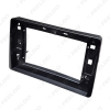 """Picture of Car Stereo 10.1"""" Big Screen 2Din Fascia Frame For Renault Duster 2018 Audio Dash Fitting Panel Frame Kit"""