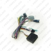 Picture of Car Audio Radio DVD Android 16PIN Power Cable Adapter With Canbus Box For Ford Fiesta Power Wiring Harness