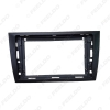 """Picture of Car Audio 2Din 9"""" Big Screen Fascia Frame Adapter For Volkswagen Golf 6 Stereo Dash Panel Frame Fitting Kit"""