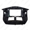 """Picture of Car Stereo 2Din 10.1"""" Big Screen Fascia Frame Adapter For Toyota RAV4 07-12 Audio Dash Panel Frame Fitting Kit"""