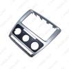 Picture of Car Radio Stereo 2DIN Fascia Panel Refitting Frame Facia Trim Install Mount Kit For Skoda Octavia(10~13)