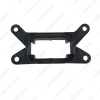 Picture of Car Emergency Light Bracket For KIA Forte Coupe 2009 Auto Installation Mounting Kit Holder Bracet