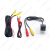 Picture of Car Special Rear View Camera  With LED Light For For Mercedes Benz B180/B200(W246;2012~2018)