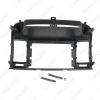 """Picture of Car Radio Audio 2Din Fascia Frame Adapter For Toyota Camry 9"""" Big Screen CD/DVD Player Dash Fitting Panel Frame Kit"""