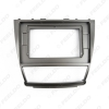 """Picture of Car Audio Stereo 2DIN Fascia Frame Adapter For Toyota Camry 10.1"""" Big Screen DVD Player Dash Fitting Panel Frame Kit"""