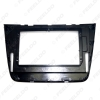 """Picture of Car Stereo 10.1"""" Big Screen Fascia Frame Adapter For MG ZS 2Din DVD Player Dash Audio Fitting Panel Frame Kit"""