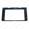 """Picture of Car Stereo 9"""" Big Screen Fascia Frame Adapter For Toyota Sienna 2Din Dash Audio Fitting Panel Frame Kit"""