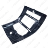Picture of Car Stereo 10.1 Inch Big Screen Fascia Frame Adapter For Nissan Livina 2Din Dash Audio Fitting Panel Frame Kit