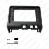 Picture of Car Stereo 10.1 Inch Big Screen Fascia Frame Adapter For Nissan Serena C27 2Din Dash Audio Fitting Panel Frame Kit