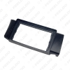 """Picture of Car 2Din Radio Stereo 9"""" Big Screen Fascia Frame for Toyota 86 LHD CD/DVD Player Face Dash Mount Trim Kit"""