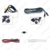 Picture of Car Rear View Brake Light Camera For Volkswagen Transporter T5/T6 (10-17) Reversing Camera