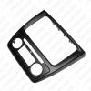 Picture of Car Radio Stereo Dash Kit Fascia Frame For Skoda Yeti 2014+ Manual/Auto AC Optional Installation Kit