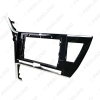 """Picture of Car Audio 10.1"""" Big Screen 2Din Fascia Frame Adapter For Toyota Corolla Levin Stereo Dash Fitting Panel Frame Kit"""