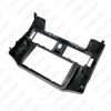 Picture of Car Stereo 9 Inch Big Screen 2Din Fascia Frame Adapter For Toyota 4Runner Dash Audio Fitting Panel Frame Kit