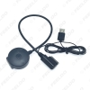 Picture of Bluetooth & USB Audio Adapter For Audi MMI 2G Multimedia System Stereo Head Unit