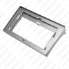 """Picture of Car Audio Radio 2DIN Fascia Frame Adapter For Toyota Hiace 10.1"""" Big Screen DVD Player Dash Fitting Panel Frame Kit"""