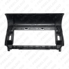 """Picture of Car Audio 2DIN Fascia Frame Adapter For Peugeot 2008 10.1"""" Big Screen Radio Dash Fitting Panel Frame Kit"""