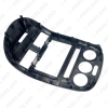 Picture of Car Audio 2DIN Fascia Frame Adapter For Proton Exora 10.1 Inch Big Screen DVD Player Dash Fitting Panel Frame Kit