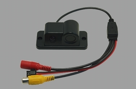 Picture for category Car Parking System