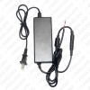 Picture of Auto Power Supply Adapter AC 220V To DC 12V Volts 5A Transformer AC 220V To 12V Power Charger
