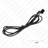 Picture of 3.5mm Female AUX Input Cable Adapter Only For BMW E46 With Business CD Radio Headunit