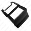 Picture of Car Stereo 10.1 Inch Big Screen Fascia Frame Adapter For Kia Sorento 2Din Dash Audio Fitting Panel Frame Kit