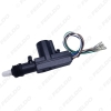Picture of 5-Wire Car Central Lock System Single Gun Central Door Lock Actuator Motor