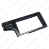 Picture of Car Audio 9 Inch Big Screen Fascia Frame Adapter For Honda Fit 2Din Dash Fitting Panel Frame Kit