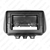 """Picture of Car Stereo 9""""/10.1"""" Big Screen Fascia Frame Adapter For Hyundai Tucson 2Din Dash Audio Fitting Panel Frame Kit"""
