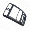 Picture of Car Stereo 9 Inch 2Din Big Screen Fascia Frame Adapter For Suzuki Jimny Dash Audio Fitting Panel Frame Kit