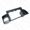 Picture of Car Audio 9 Inch Big Screen Fascia Frame Adapter For BYD F3 2Din Dash Fitting Panel Frame Kit