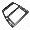 "Picture of Car Audio Fascia Frame Adapter For Volkswagen Sagitar 9"" Big Screen 2DIN Dash Fitting Panel Frame Kit"