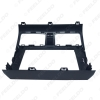 """Picture of Car 2Din Audio Radio Fascia Frame Adapter For Suzuki Swift 09-16 Big Screen 10.1"""" Dash Stereo Fitting Panel Frame Kit"""