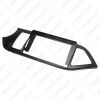 """Picture of Car 2DIN Audio Fascia Frame Adapter For KIA Morning Picanto 9"""" Big Screen DVD Player Dash Fitting Panel Frame Kit"""